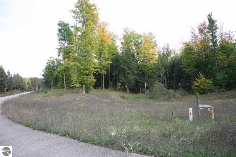 Listing Photo for 18 lot Scenic Woods Circle