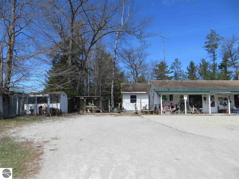 Listing Photo for 2083 N US-23