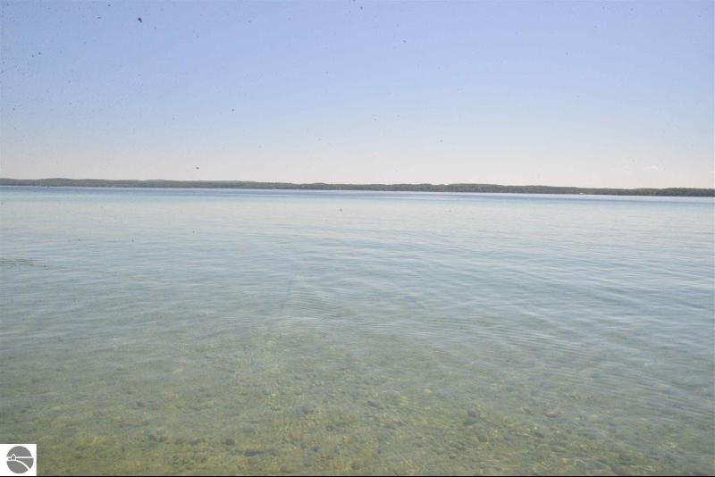 Listing Photo for 6127 NW Torch Lake Drive