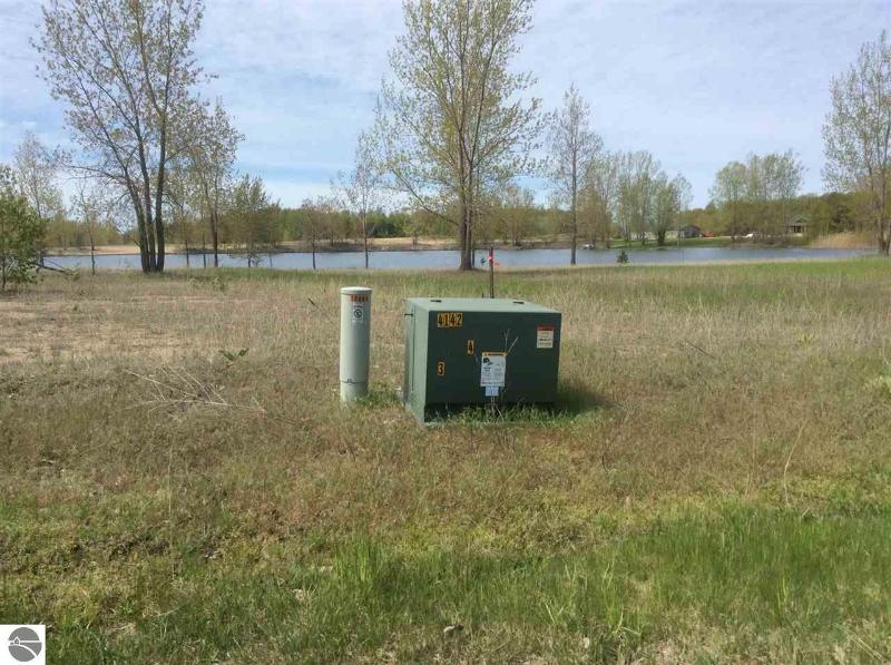 Listing Photo for Parcel F Shively Road