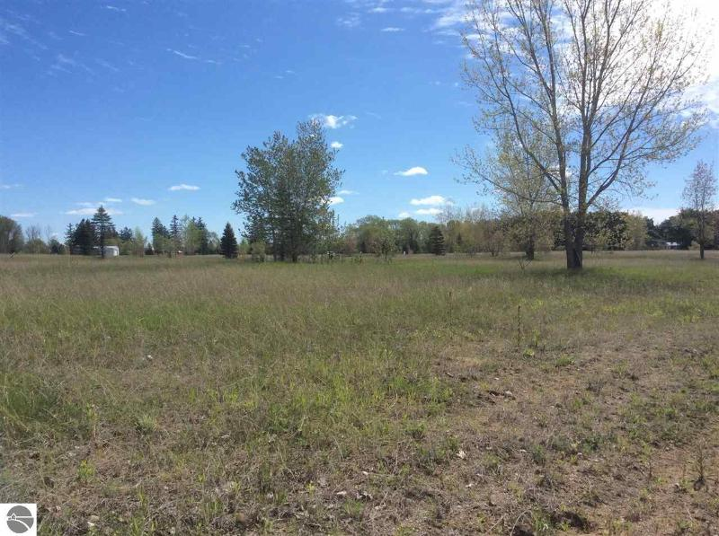 Listing Photo for Parcel L Shively Road