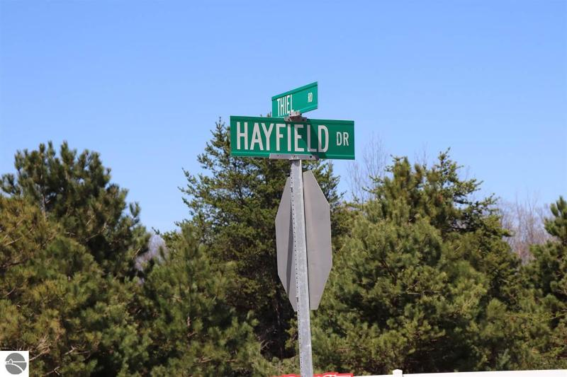 Listing Photo for 2017 Hayfield Drive
