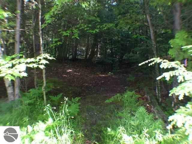 Listing Photo for S Micheals Woods Trail