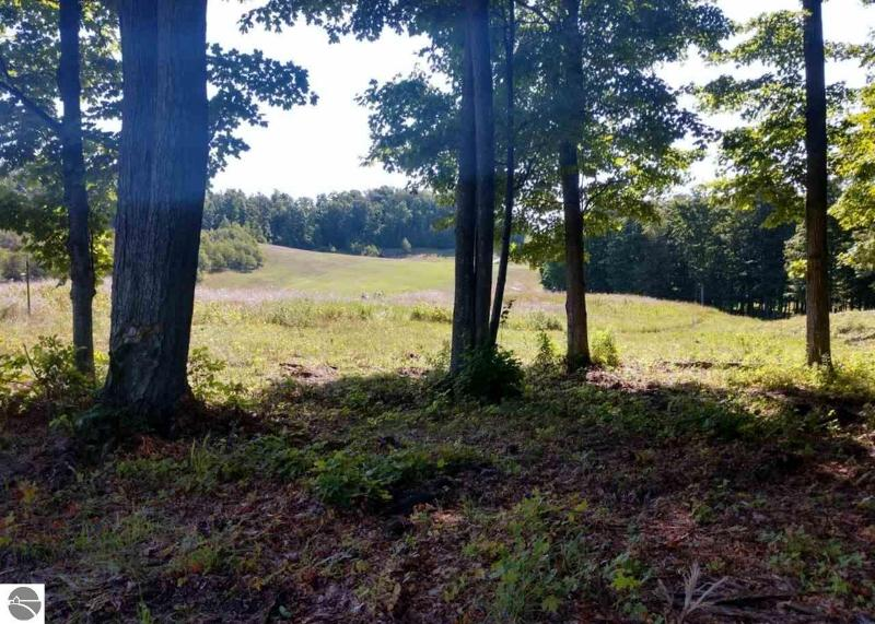 Listing Photo for 0012 Heather Ridge Trail
