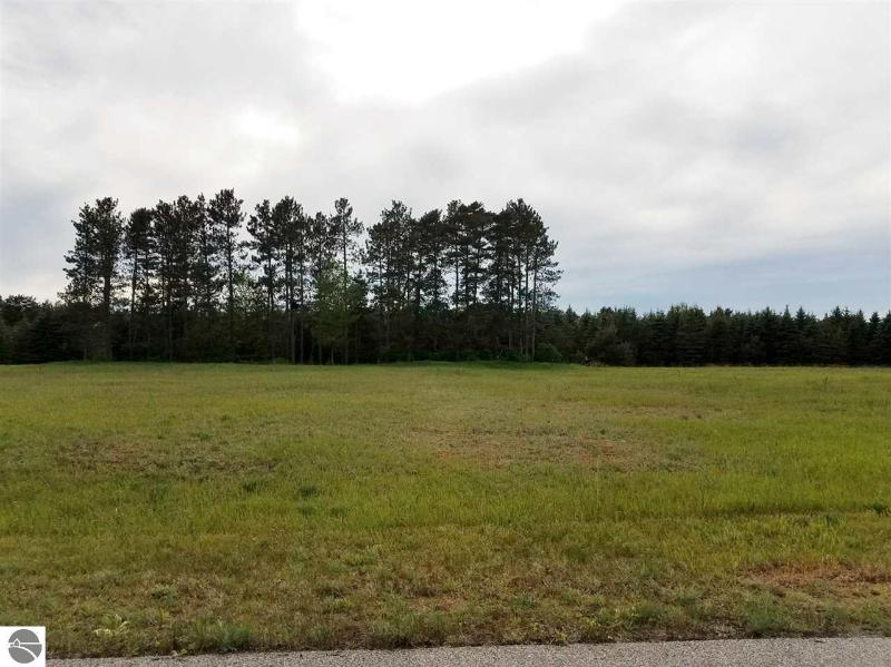 Listing Photo for Lot 22 Lipp Farm Road