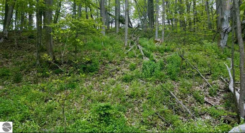 Listing Photo for Lot 12 Stratton Lane