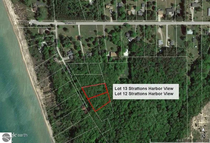 Listing Photo for Lot 13 Stratton Lane