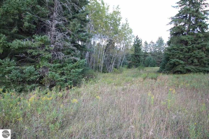 Listing Photo for 00 N 41 1/2 Road