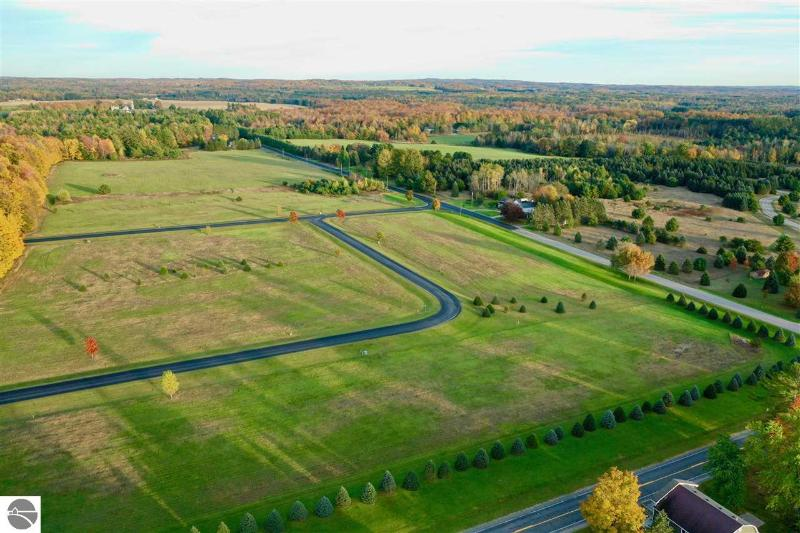 Listing Photo for Lot 17 Powell Drive