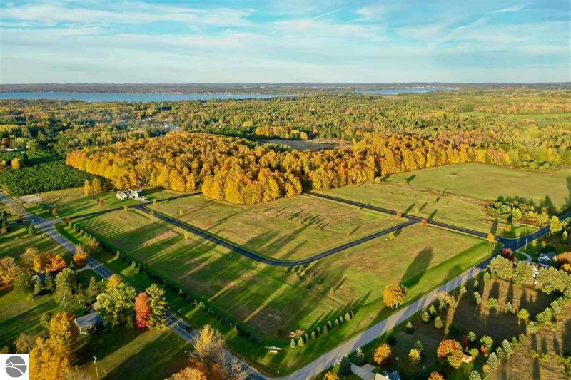 Listing Photo for LOT 14 Pleasant Hill Drive