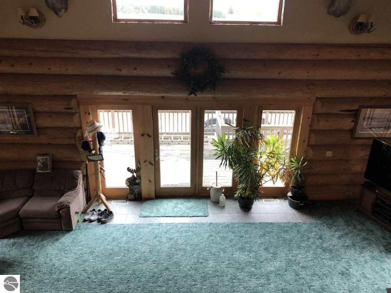 Listing Photo for 8343 E 48 Road