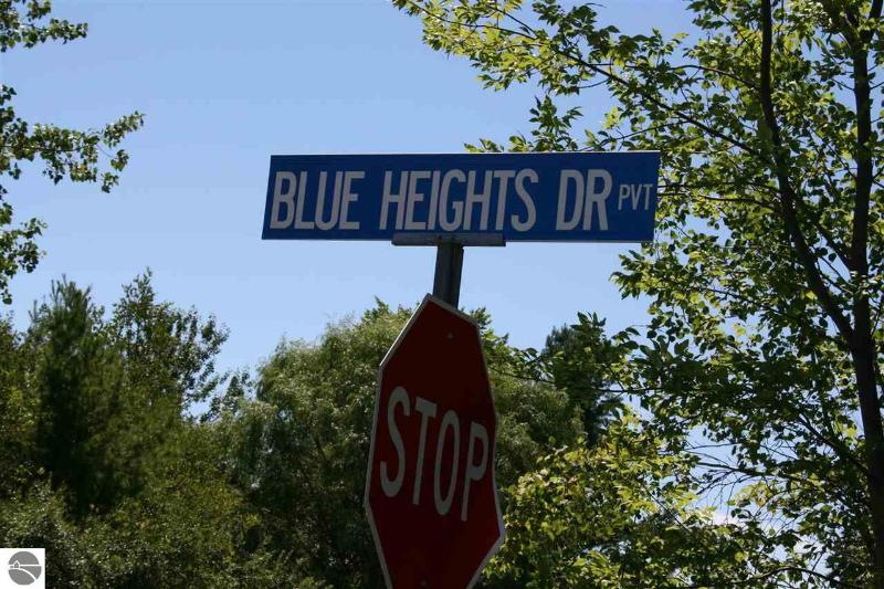 Listing Photo for Blue Heights Drive