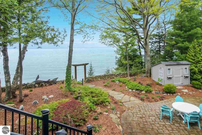 Listing Photo for 828 S Golden Beach Drive
