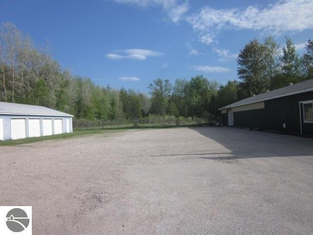 Listing Photo for 2447 & 2451 W Houghton Lake Drive