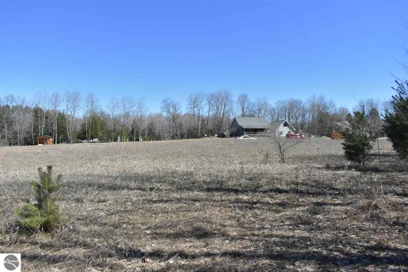Listing Photo for Lot #2 Meadow Lane