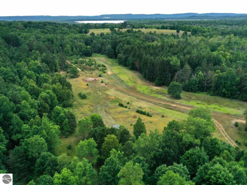 Listing Photo for 133.5 Acres Dymond Road