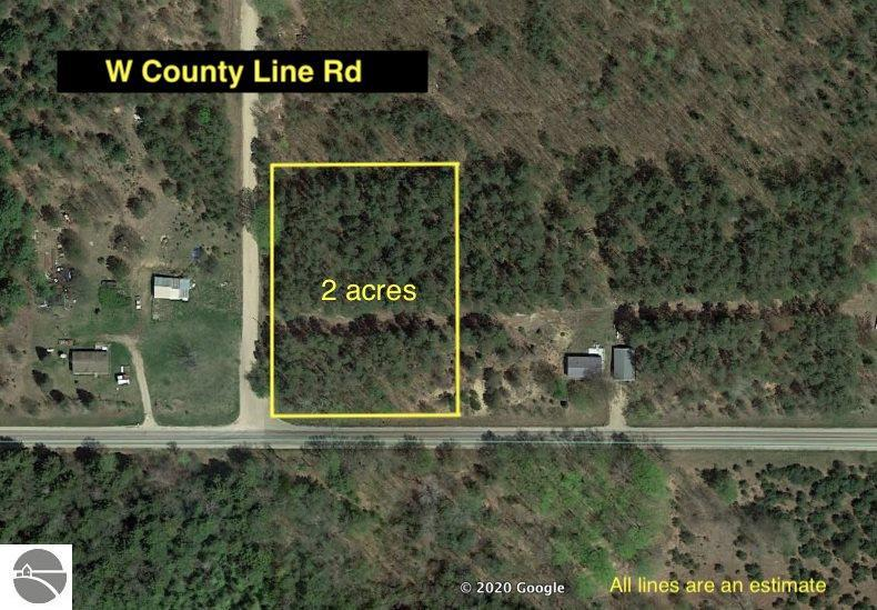 Listing Photo for W County Line Road