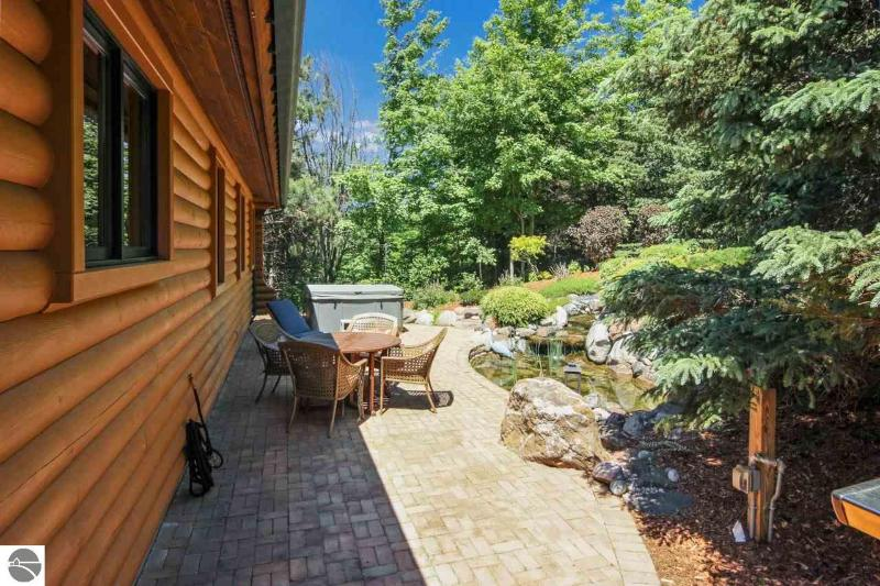 Listing Photo for 13573 S Gallagher Road