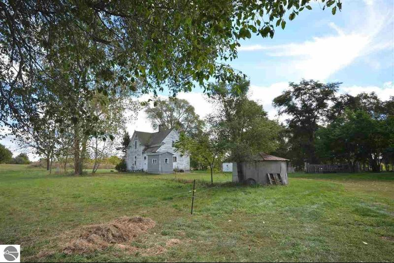 Listing Photo for 414 S Rusch Road