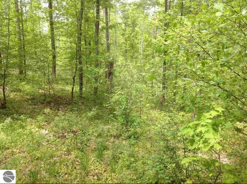 Listing Photo for Lot F 9 Road