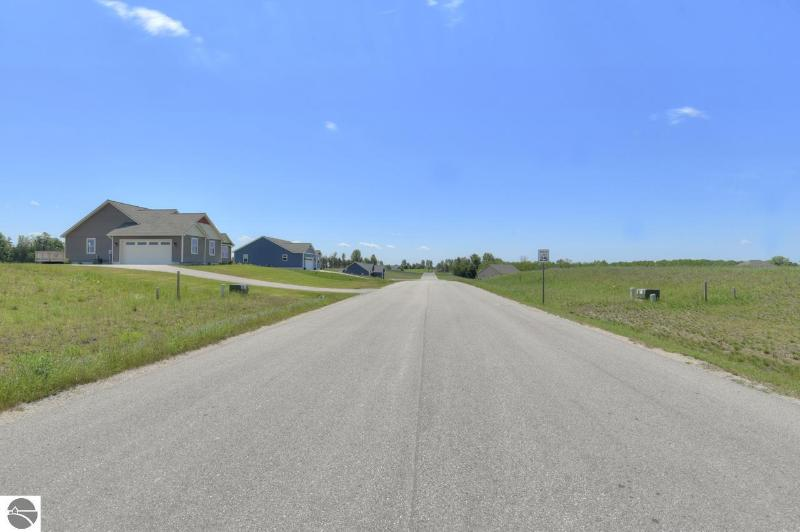 Listing Photo for 4652 Owl View Drive