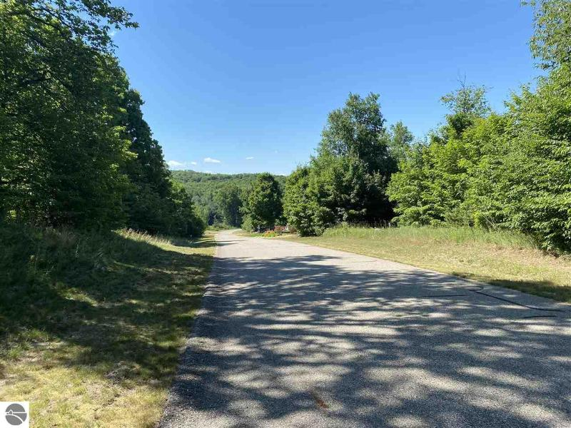 Listing Photo for Lot 70 Broadwinged Way