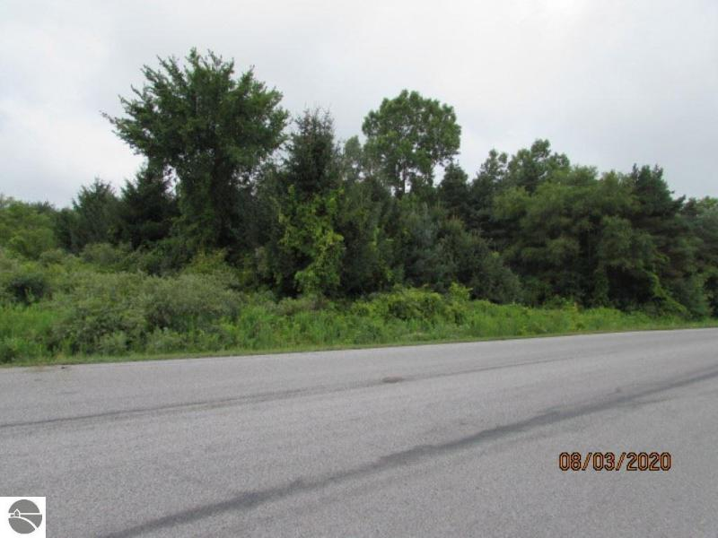 Listing Photo for TBD Begole Road