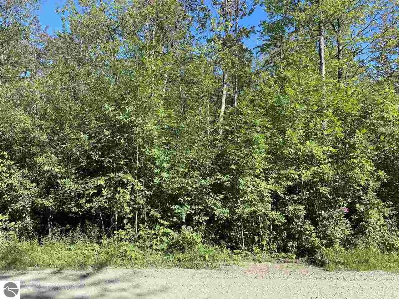 Listing Photo for 00 Partridge Trail