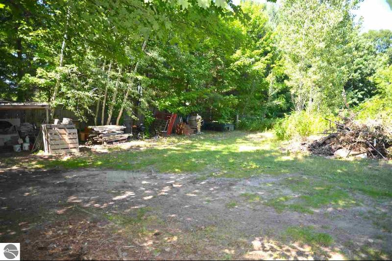 Listing Photo for 6840 Birch Lake Road