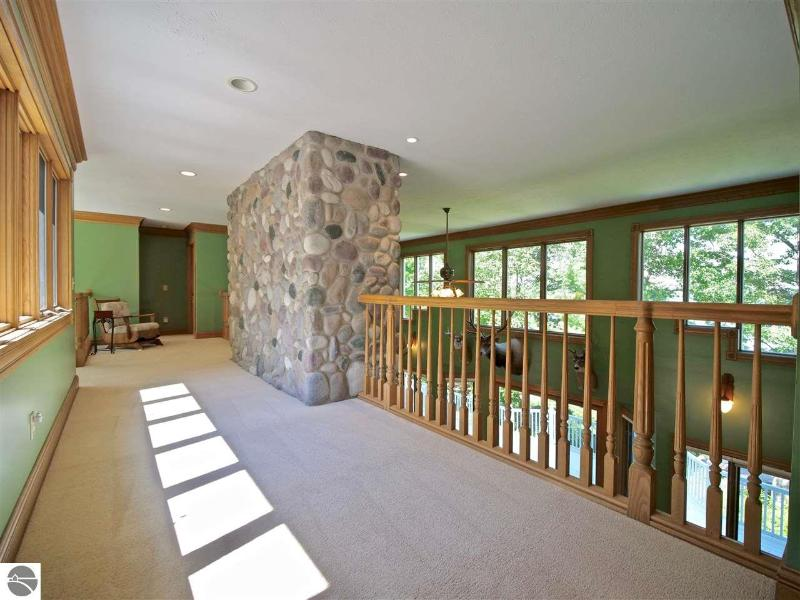 Listing Photo for 1669 S Dickerson Road