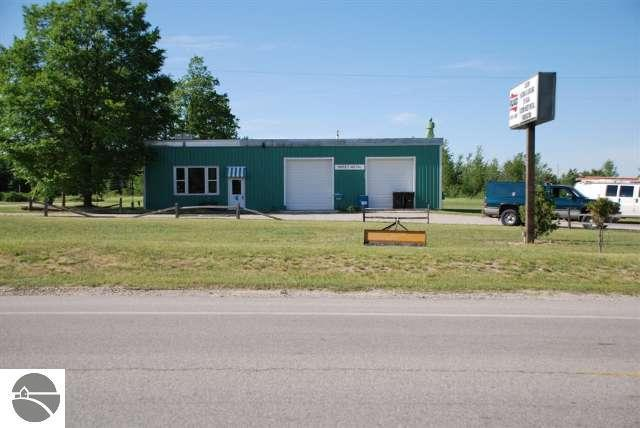 Listing Photo for 17032 Honor Highway