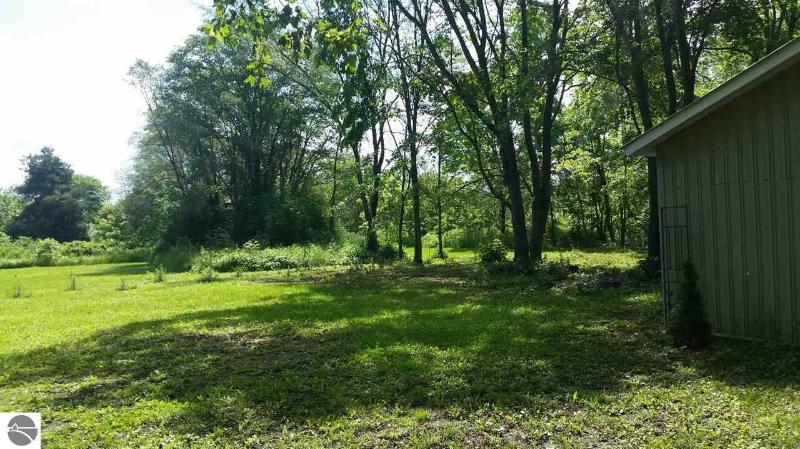 Listing Photo for TBD S Isabella Road