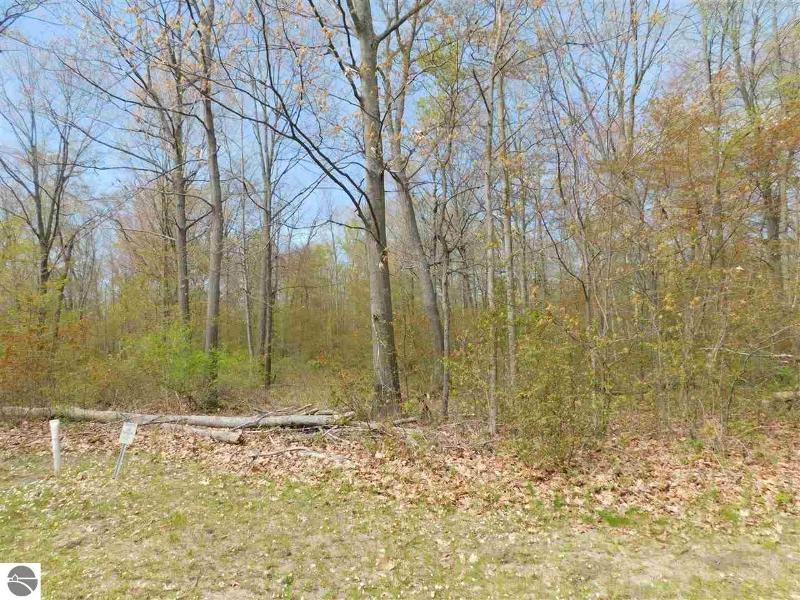Listing Photo for 5807 Huron Woods Drive