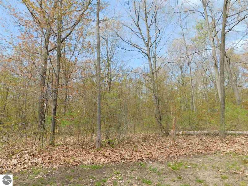Listing Photo for 5877 Huron Woods Drive