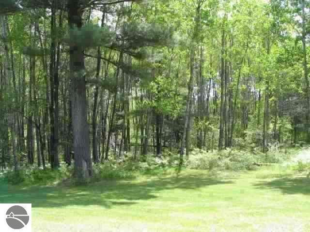 Listing Photo for 0 White Pine Drive