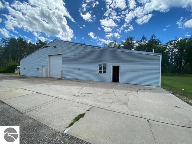 Listing Photo for 2780 S US-23