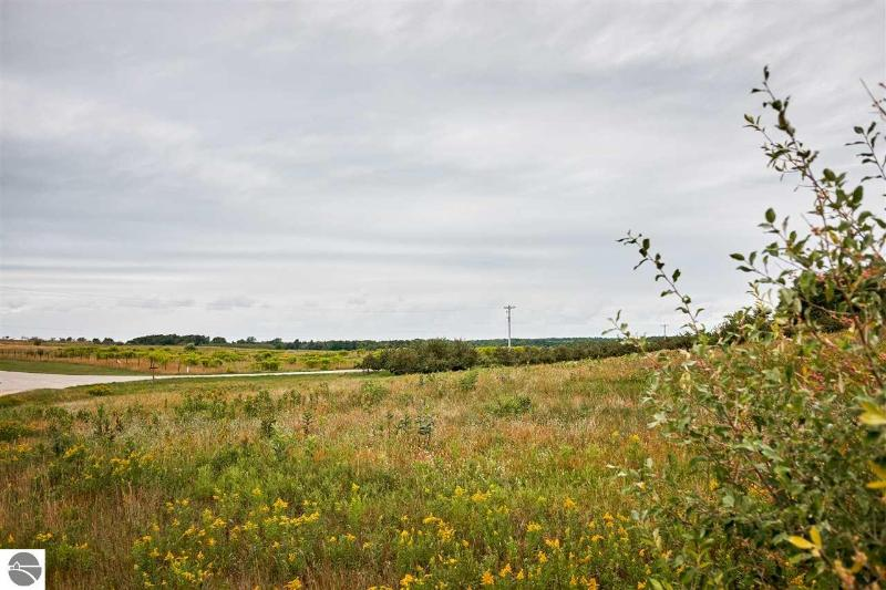 Listing Photo for Lot #18 Vineyard View Road