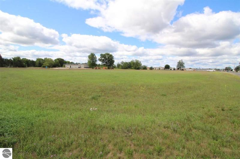 Listing Photo for Vacant Lot Plett Road