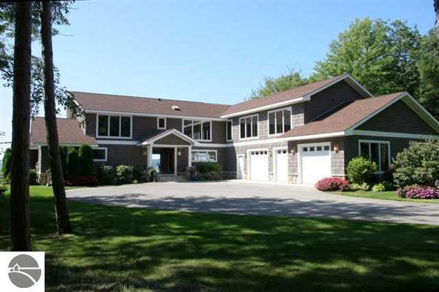Listing Photo for 10105 Kay Ray Road