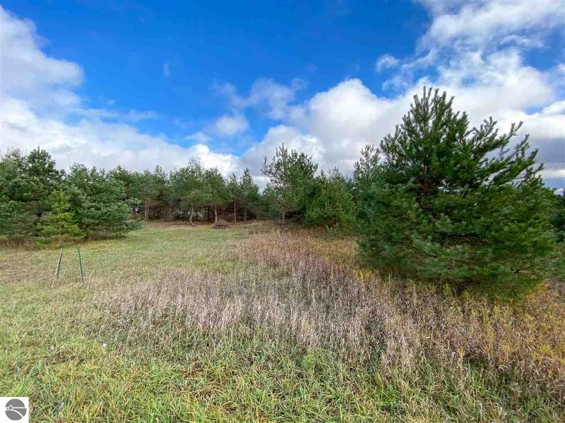 Listing Photo for 0 Cedar River Road