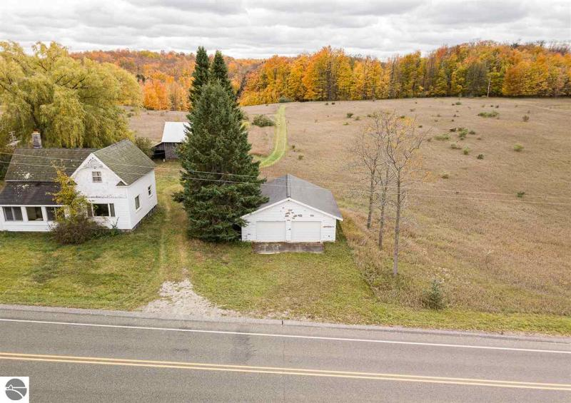 Listing Photo for 6875 S French Road