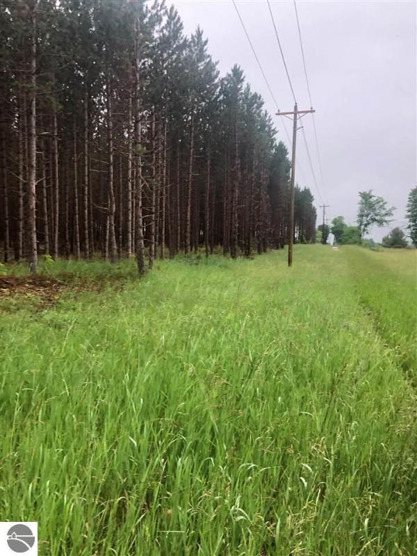 Listing Photo for Parcel B Crawford Lake Road