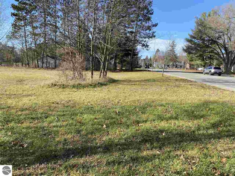 Listing Photo for lot 8 Cayuga