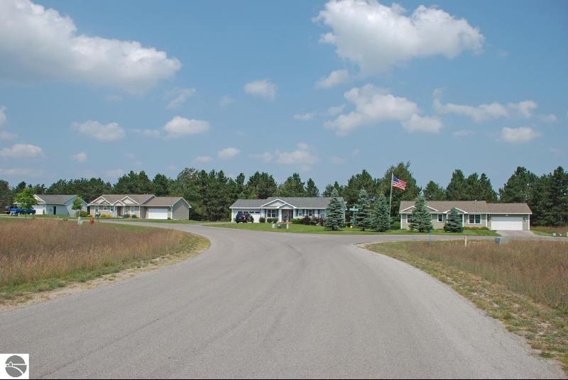 Listing Photo for LOT 49 Hansen Circle