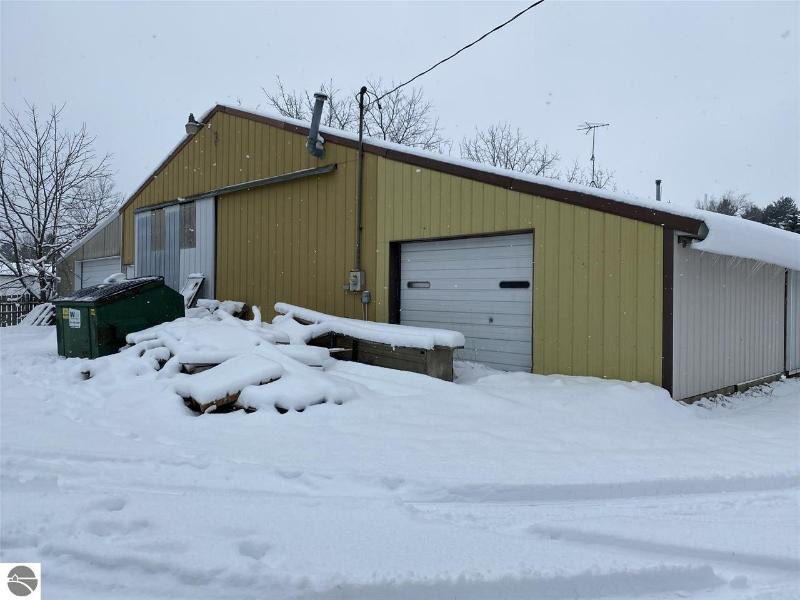 Listing Photo for 6397 20 Mile Road