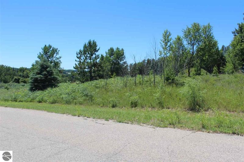 Listing Photo for Lot 136 Lamplighter Lane