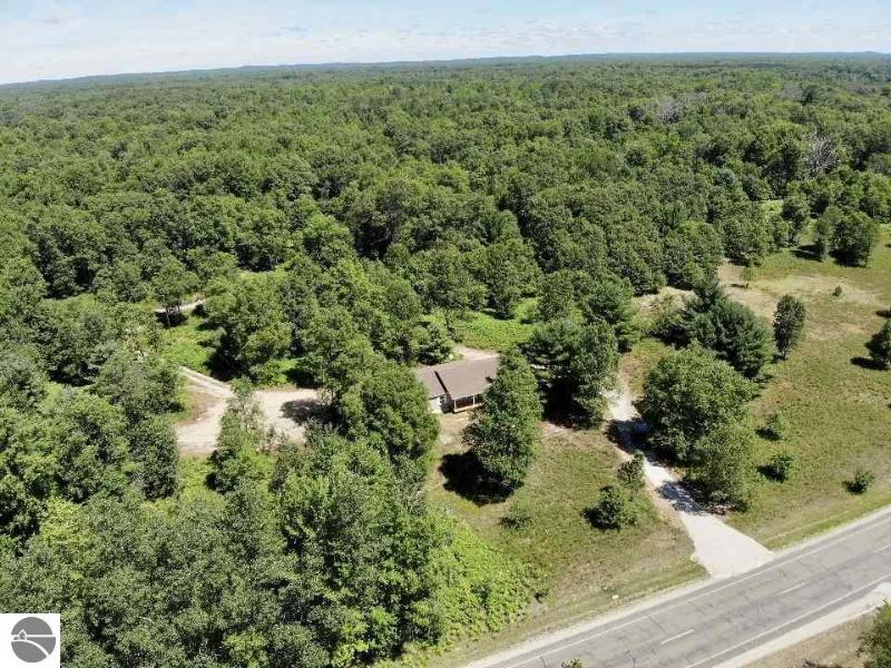 Listing Photo for 10646 W Rosted Road