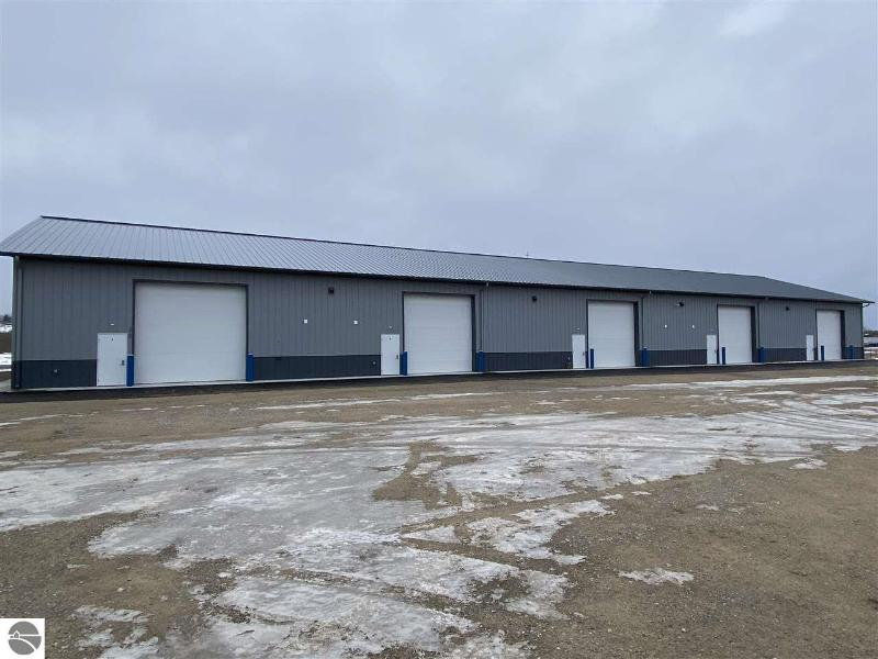 Listing Photo for 3709 Elmers Industrial Drive