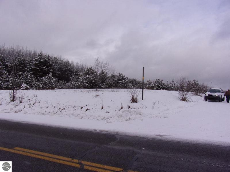 Listing Photo for 00 Buttermilk Lane