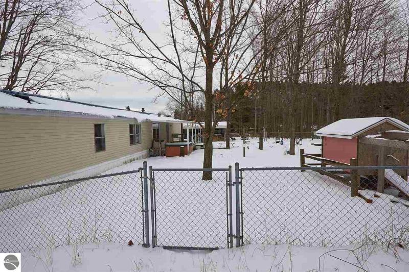 Listing Photo for 11512 S US-31